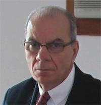 João Alckmin